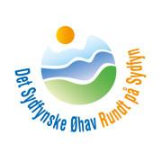 Logodesign til Det Sydfynske Øhav ved Courage Design