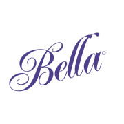 Logodesign til Bella Sara ved Courage Design