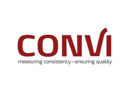 Logodesign til Thaisen ved Courage Design